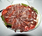 bursa-kebapcisi-3