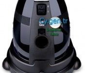 lura-temizlik-robotu-inceleme-yazisi